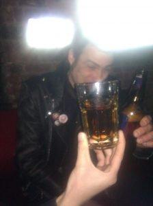 ErickMotorCitywhiskey(1)