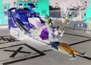 japan-dead-body-remover-robot